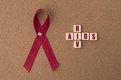 الايدز.jpg