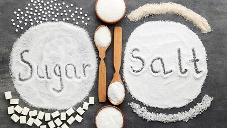 sugar and salt.jpg