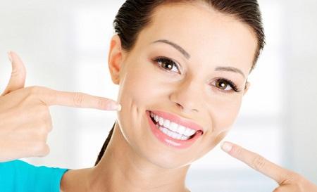 تبييض الاسنان.jpg