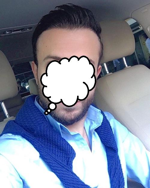 محمد قوتشلو- نتيجة بعد سنة ونص (2).jpg