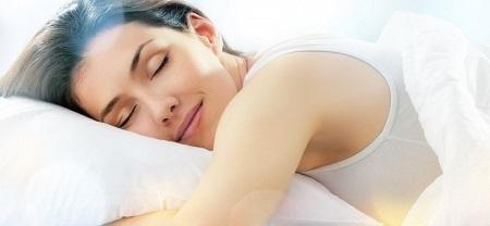 النوم إحدى طرق تقوية المناعة.jpg