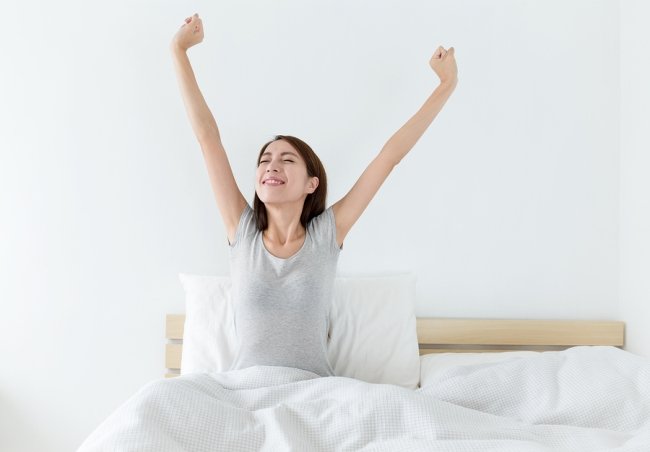 طرق تحسين جودة النوم.jpg